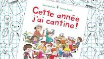 Top 20 des meilleurs livres pour préparer les enfants à la rentrée