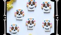 Halloween : 10 idées inspirées de Coco, le dessin animé Pixar