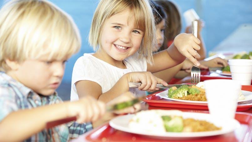 Idées de repas équilibrés pour toute la famille