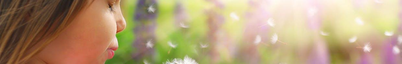 dossier printemps