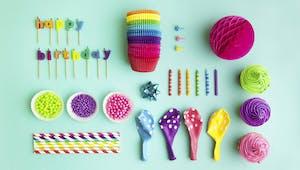 5 conseils pour organiser un anniversaire enfant