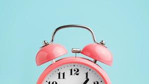 6 conseils pour apprendre à son enfant à lire l'heure
