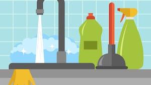 7 conseils pour économiser l'eau à la maison