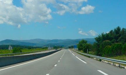 8 anecdotes sur la route