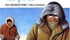 À la découverte des pôles
