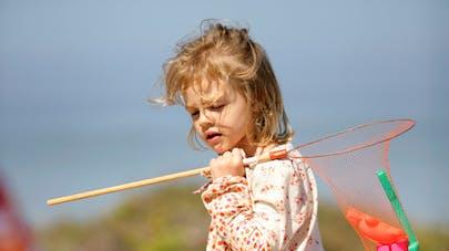 comptine A la pêche aux moules
