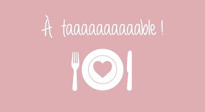 """A table !"""
