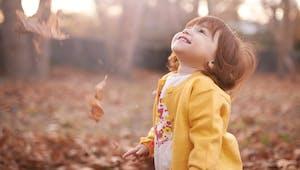 6 activités cools à faire avec les enfants en forêt !