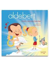 Aldebert - Mon amoureuse