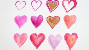 Anecdotes autour de la Saint Valentin, la fête des amoureux