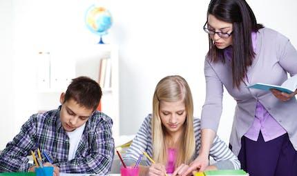 Apprendre le latin à l'école, une bonne idée ?