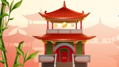 Arts et culture en Chine