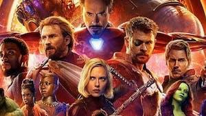 Avengers 4 : Endgame, la toute première bande annonce explose les records !