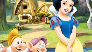 Blanche Neige et les 7 nains : des nouvelles de l'adaptation Live de Disney