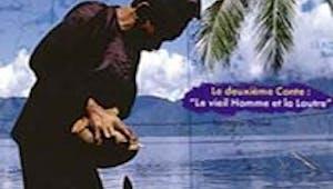Bobo Chasseur de noix de coco