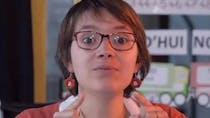 """Bonne nouvelle : """"La maîtresse part en live"""" continue sa chaîne Youtube après le déconfinement !"""