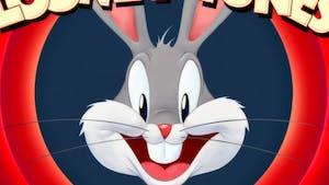 Bugs Bunny et les Looney Tunes bientôt de retour avec plus de 200 nouveaux épisodes !