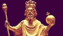 Charlemagne et l'empire carolingien