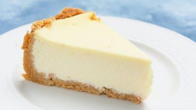 Le Cheesecake au Kiri ®