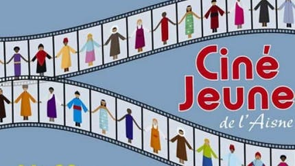 Ciné Jeune de l'Aisne 2009