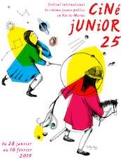 Image Ciné Junior