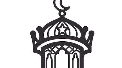 ramadan : la lanterne