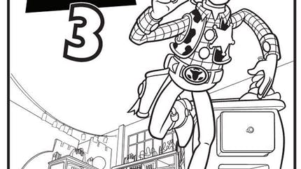 Coloriage Toy Story (6)
