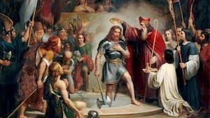 Comment analyser un document iconographique du Moyen-Âge