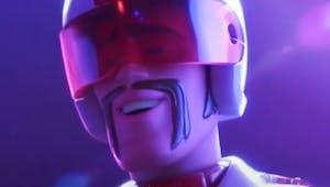 Confinement : Pixar nous apprend à dessiner ses personnages