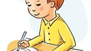 Conseils pour écrire un texte