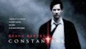 Constantine - Cinéma