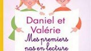 Daniel et Valérie