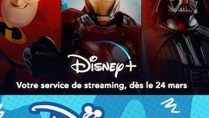 Disney Channel : la chaîne ne sera plus gratuite avec le lancement de Disney Plus