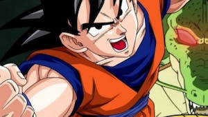 Dragon Ball : Disney préparerait un film en live-action
