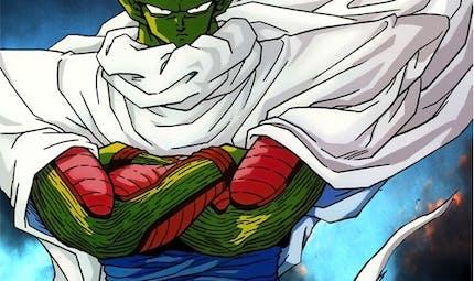 Dragon Ball : Piccolo