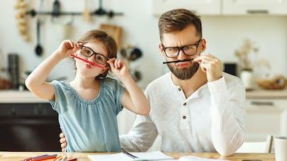 Ecole : des conseils pour les parents