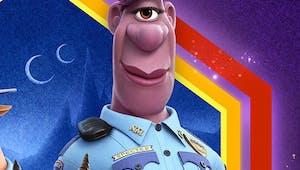 En Avant : Disney Pixar introduit son premier personnage LGBT dans un film