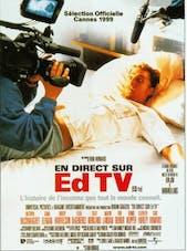 Affiche En direct sur ED.TV