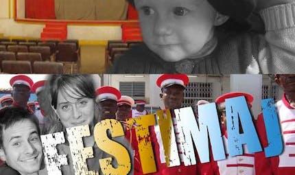 Festimaj, Festival International du Film d'écoles