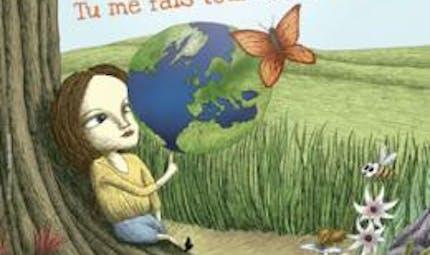 Fête du Livre Jeunesse de Palente