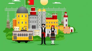 Fêtes et coutumes au Portugal