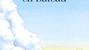 Fiche de lecture : Plume en bateau