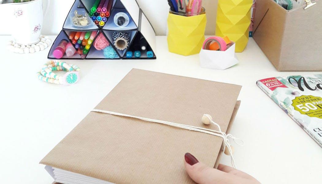 Gérer les courriers dès réception