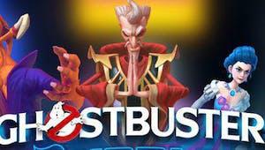 Ghostbusters World : chassez des fantômes façon Pokemon Go !