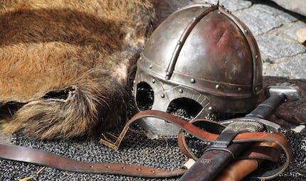 Glossaire du Moyen Âge : que veulent dire ces mots ?