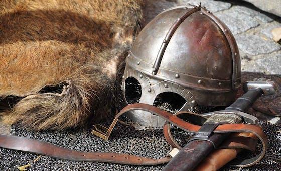 Glossaire du Moyen-Age : que veulent dire ces mots ?