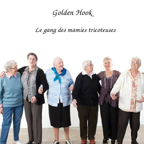 Goldenhook