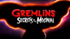 """Gremlins : on en sait un peu plus sur la série """"Gremlins : Secrets of the Mogwai"""""""