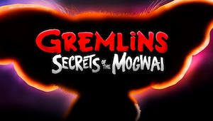 "Gremlins : on en sait un peu plus sur la série ""Gremlins : Secrets of the Mogwai"""