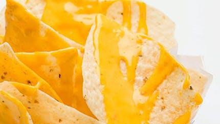 Grillades épicées au fromage
